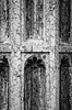 Venice detail (Francis Mansell) Tags: venice venezia doorway church moulding carving sculpture monochrome blackwhite santamariagloriosadeifrari architecture building