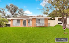 2 Broom Place, St Andrews NSW
