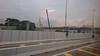DSC_0610.jpg (Kuruman) Tags: malaysia johorbahru border nusajaya johor マレーシア mys
