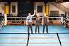 DSC_7260 (TripsN'Shots) Tags: savate savateboxefrançaise sport kangarooclub boxing boxe boxefrançaise sportphotography