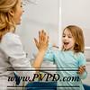 PVPD - Palm Valley Pediatric Dentistry  http://pvpd.com #pvpd #kid #children #baby  #smile #dentist #pediatricdentist #goodyear #avondale #surprise #phoenix #litchfieldpark #PalmValleyPediatricDentistry #verrado #dentalcare #pch #nocavityclub #no2thdk (Palm Valley Pediatric Dentistry - PVPD Surprise) Tags: treatment childhood pediatric doctor dentist appointment diagnostic highfive consultation dentistry procedure operation tools drill machinery professional set examination checkup equipment clean child cure patient family medicine lifestyle teeth medical hospital kid care instrument parenthood clinical waistup upbringing dent millennial dental visit ache hygiene cavity stomatology healthcare education health uniform ukraine
