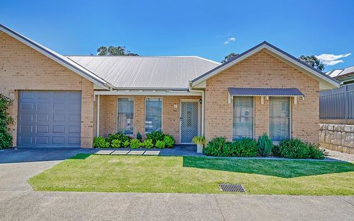18 Wallaby Road, Thirlmere NSW 2572