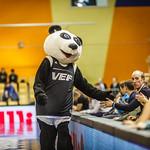 vef_kalev_ubl_vtb_ (20)