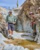 2018-03-07 13.17.34 (Standroid43) Tags: ilce7rm2 sel50m28 snp saguaronationalpark carrillotrail garwoodtrail threetankstrail hiking