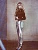 Untitled (S.J. Emberton) Tags: figure fineart sjemberton fashion photographs 2000s polaroid8x10 thecameraroom