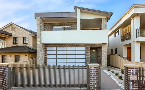 22A Buist St, Yagoona NSW 2199