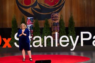 TEDxStanleyPark2018-691
