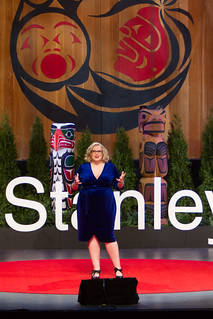 TEDxStanleyPark2018-686