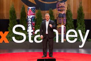 TEDxStanleyPark2018-633