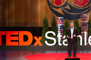 TEDxStanleyPark2018-630