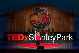 TEDxStanleyPark2018-586
