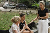 ATIVIDADE PARLAMENTAR (Deputada Estadual Regina Becker Fortunati) Tags: 09032018reuniãocomfrequentadoresdapraçaalmirantetaman 6ªf portoalegre rs 09032018 reunião com frequentadores da praça almirante tamandaré petrópolis local foto evandro oliveiradivulgação