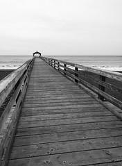 Waimea Pier (davenport_duane) Tags: ocean pier kauai beach waimea