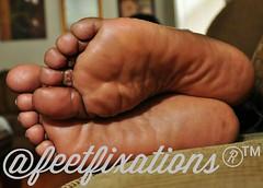#feetfixations #ebonyfootmodeling #prettyebonyfeet #lovelyebonysoles #ebonysoles #wrinkledebonysoles #soles #ebonyfeet #ebonysolefetish #ebonyfootfetish #footfetishnation #footfetish #solefetish #solesforlife #thickebonysoles #thumbsup #widetoespread #plu (feetfixations) Tags: solesforlife widetoespread thumbsup plushebonysoles soles prettyebonyfeet feetfixations footfetishnation solefetish ebonysoles ebonyfootfetish lovelyebonysoles thickebonysoles wrinkledebonysoles ebonysolefetish ebonyfeet ebonyfootmodeling footfetish
