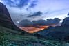 Vale dos Frades - Teresópolis - Rio de Janeiro (mariohowat) Tags: valedosfrades sunset pôrdosol teresópolis canon6d natureza brasil brazil riodejaneiro