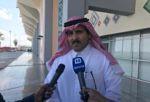 السفير السعودي يشيد بقرار تحرير أسواق المشتقات: هكذا ستعود على اليمن (nashwannews) Tags: السعودية السفيرالسعوديلدىاليمن الغازالمنزلي المشتقاتالنفطية الوقود اليمن صنعاء عدن محمدآلجابر