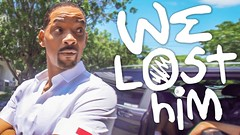 We Lost Him... | Will Smith Vlogs (Xtrenz) Tags: australia australiawillsmith channelwillsmith comedy drone dronefail entertainment fail him lost smith smithyoutube smiths sydney vlog vlogwillsmith vlogs vlogswillsmith we welosthim welosthimwillsmith will willsmith willsmithaustralia willsmithchannel willsmithvlog willsmithvlogs willsmithwelosthim willsmithyoutube willyoutube youtubesmith youtubewill youtubewillsmith