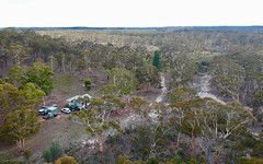 144 Claypit Road, Windellama NSW