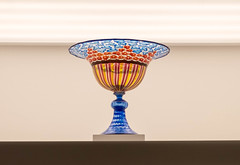 DSCF6982.jpg (Caffe_Paradiso) Tags: venice venezia venise capesaro glass