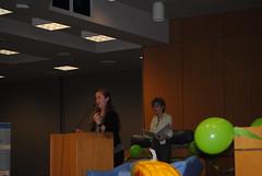 Brain Injury Awareness Month Celebration