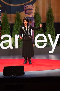 TEDxStanleyPark2018-193