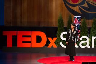TEDxStanleyPark2018-190