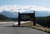 20170904-DSC_0254.jpg (bengartenstein) Tags: canada banff glacier nps glaciernps montana canada150 mountains moraine morainelake manyglacier lakelouise hiking fairmont