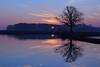 IMG_7875 (geraldtourniaire) Tags: canon sonnenaufgang natur nature 24105l 6d eos6d franken landschaft licht