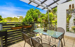 10/3 Cedarwood Court, Casuarina NSW