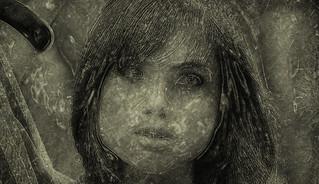 portrait-111111