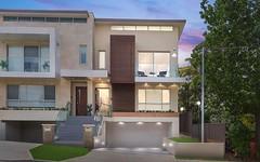 69 Brancourt Avenue, Yagoona NSW