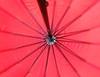 Paraguas (Alejandro8a) Tags: amateur panning líneas enfoque barrido speed rojo red umbrella paraguas sombrilla