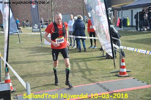 SallandTrail_10_03_2018_0403