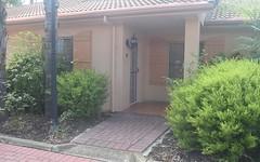 12/800 Lower North East Road, Dernancourt SA