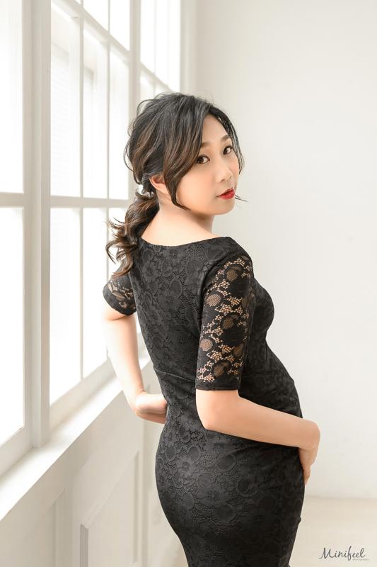 ASOS,孕婦寫真,孕婦寫真衣服,孕婦寫真推薦,孕婦寫真台北婚紗,新祕藝紋,孕婦裝,DSC_7683-1