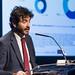 Presentación del 'XI Informe de inversión española en Iberoamérica'. Para más información: www.casamerica.es/economia/xi-informe-de-inversion-espano...