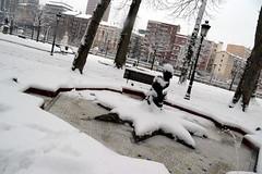 BilbaoNevado2018_0067 (otxolua (Josu Garro)) Tags: bilbao nevada nieve 2018 febrero nevado