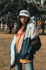 IMG_1755-2 (Niko Cezar) Tags: set sail supply co brand clothing streetwear product shots nature portraits tattoo bad hair day logo creative shot hypebeast adidas street up garden angel yellow white red visuals