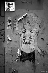DSC_1911_v1 (Pascal Rey Photographies) Tags: streetart inthestreets strasse rues via calle lyon lugdunum croixrousse xrousse graffitis graffs graffik graffiti tags popart pochoirs pop stencils stencil papiercollé pastedpaper arturbain urbanart urbanphotography wallpaintings walls walldrawings nikon d700 photographiecontemporaine photos photographie photography photograffik photographieurbaine photographiedigitale photographienumérique france murs peinturesmurales peinturesurbaines fresquesmurales fresquesurbaines pascalreyphotographies digikam digikamusers opensource freesoftware sprayart spray fra