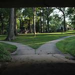 Greenbelt thumbnail