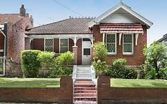 10 Manning Street, Queens Park NSW