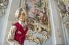 Nymphenburg (Suliveyn) Tags: nymphenburg munich münchen germany bjd doll dfh lingfeng dollfamilyh dollfamily