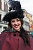 It's Venice's Carnival time (filippo.bonizzoni) Tags: beauty beautiful ritratto portrait serenissima sanmarco piazzasanmarco recommended signorina signora madam donna lady maschere maschera masks mask carnival carnevale veneziano veneziana venezia
