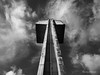 DSC09407 cópiaNET (rauly 1974) Tags: arquitetura architecture brasil brazil água construção céu sky water
