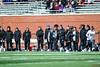 Bowdoin_vs_Amherst_WLAX_20180310_156 (Amherst College Athletics) Tags: amherst bowdoin lax lacrosse womens