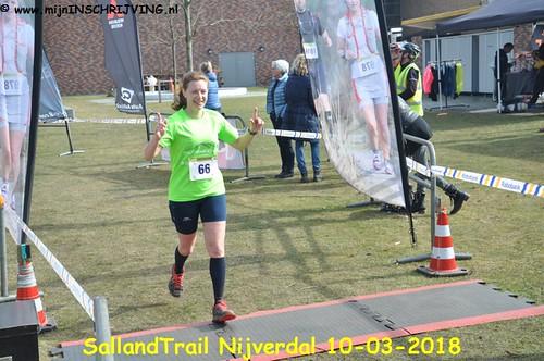 SallandTrail_10_03_2018_0411