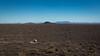 El Pinacate - Sonora - [Mexique] (2OZR) Tags: mexique sonora parcnaturel desert volcan geologie