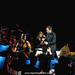 Concierto ADDA Sinfónica - El Amor Brujo, Torrevieja 2018