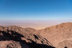 Jordan1 (Mio:D) Tags: jordan desert view