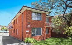 3/9 St Georges Road, Penshurst NSW